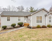 5623 Aloha Ave, Knoxville image