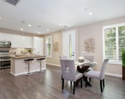7914 Altana Way, Mission Valley image