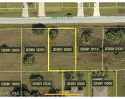 2840 NW 5th TER, Cape Coral image