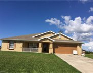 3003 NW 11th ST, Cape Coral image