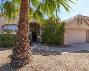 10927 N 130th Place, Scottsdale image