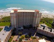 840 N Atlantic Unit #C503, Cocoa Beach image