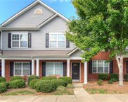 3033  Summerfield Ridge Lane, Matthews image