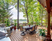 230 Riverside  Drive, Mount Holly image