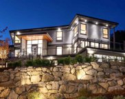 4507 Woodgreen Drive, West Vancouver image