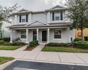 9337 American Hickory Lane, Riverview image