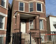 4440 West Wilcox Street, Chicago image