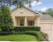 6593 Old Carriage Road, Winter Garden image