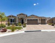 2129 Phaethon Lane, Reno image
