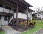 96-214 Waiawa Road Unit 95, Pearl City image
