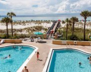 22 Via Deluna Dr Unit #105, Pensacola Beach image