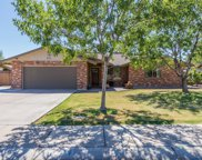 233 E Silver Creek Road, Gilbert image