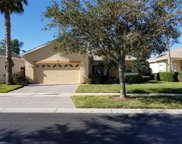 328 New River Drive, Poinciana image