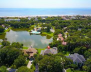 2253 BEACHCOMBER TRL, Atlantic Beach image
