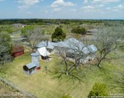 25595 Lewis Ranch Rd, New Braunfels image