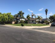 13512 Frenchglen, Bakersfield image