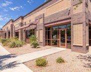 4824 E Baseline Road Unit #101, Mesa image