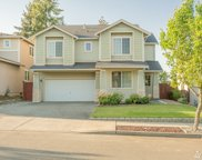 2980 S 296th St, Federal Way image
