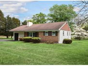 6028 Stovers Mill Road, Carversville image