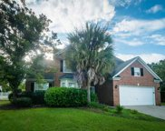 633 Slash Pine Ct., Myrtle Beach image