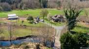 10516 Ohop Valley Extension Rd E, Eatonville image