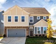 1504 Cambria  Court, Lake Wylie image