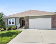 4796 Leafwing Drive, Lee's Summit image