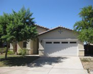 2389 Tucker Ct, Imperial image
