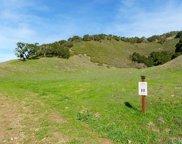 530     Spanish Springs Drive, San Luis Obispo image