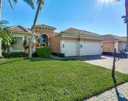 7500 Monte Verde Lane, West Palm Beach image