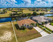 727 NW 38th AVE, Cape Coral image