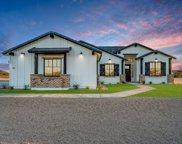 345 W Sterling Street, San Tan Valley image