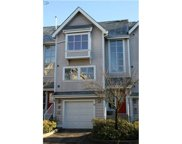 2450 Hawthorne Avenue Unit 84, Port Coquitlam image