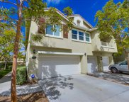 1252 Stagecoach Trail Loop, Chula Vista image
