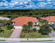 13145 Creekside Lane, Port Charlotte image