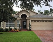 1611 Song Sparrow Court, Sanford image