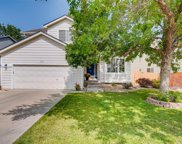 2761 E 132nd Place, Thornton image