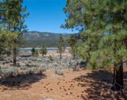 143 Marina Point Drive, Big Bear Lake image