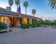 1     Cayuse Lane, Rancho Palos Verdes image