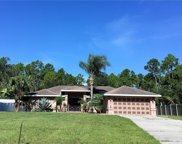 2028 Avocado Drive, Lake Wales image