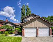 11584 Anderson Place, Maple Ridge image