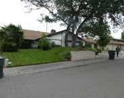 4730  Oakbough Way, Carmichael image