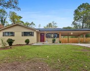 2036 Cardell Road, Austell image