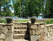 103 Ketch  Court, Mooresville image