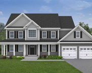 21 Caymus Ridge, Salem image
