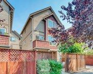 8520 Nesbit Avenue N, Seattle image