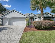 418 Loma Paseo Drive, The Villages image