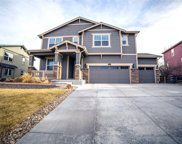 10568 Pitkin Street, Commerce City image