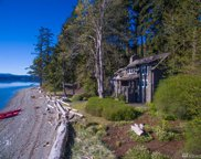 85 Hazel Point Ct, Quilcene image