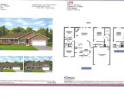 3481 Blaney Dr Unit #5F, Cantonment image